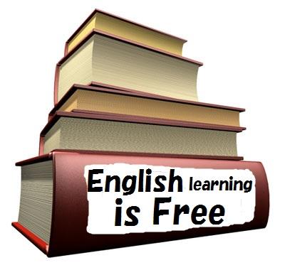 無料英語学習に便利なサイト : 無料学習サイト : 無料